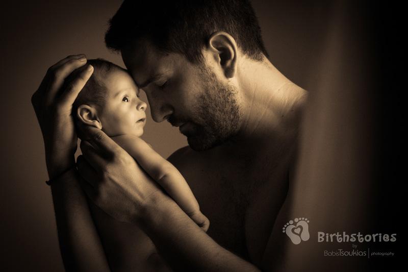 φωτογραφίες νεογέννητων 2
