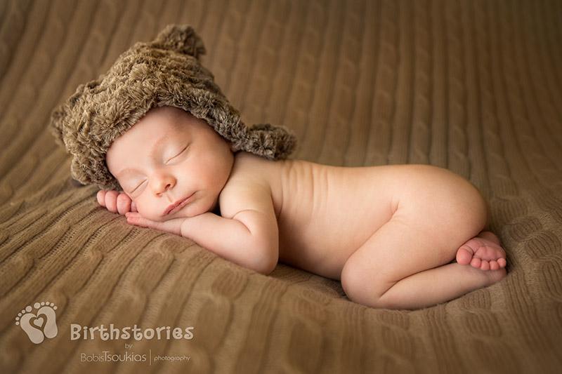 φωτογράφιση_μωρού_νεογέννητο_εγκυμοσύνη_06