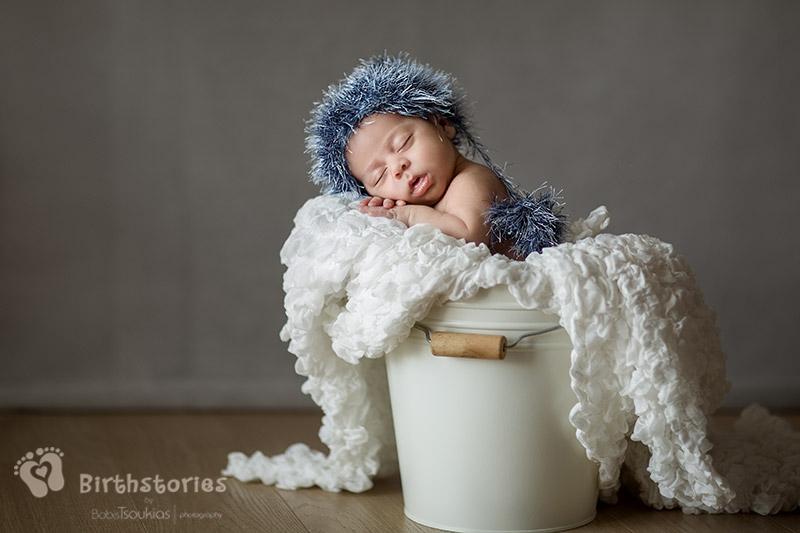 0041_newborn_workshop_2014