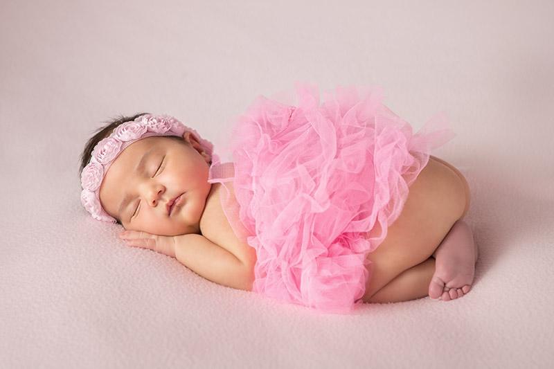 0001_Newborn_Ballerina_photogrpahy_2014