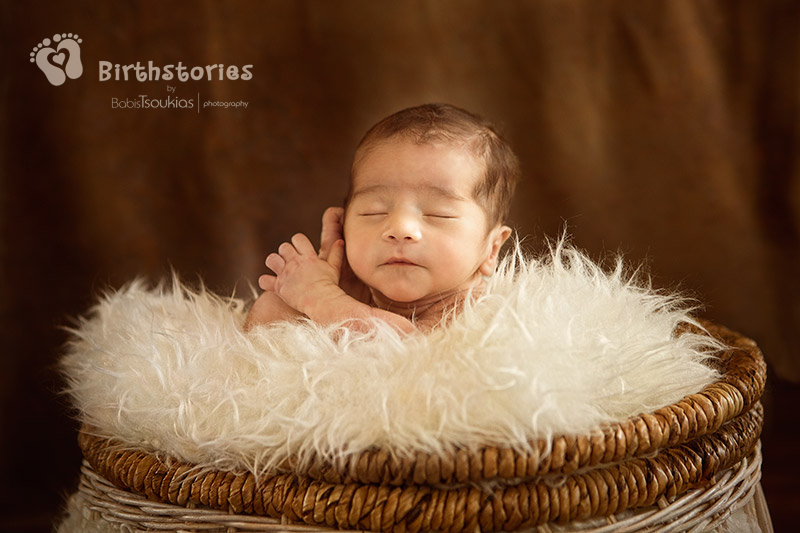 0015_Newborn_Rock_Star_2014