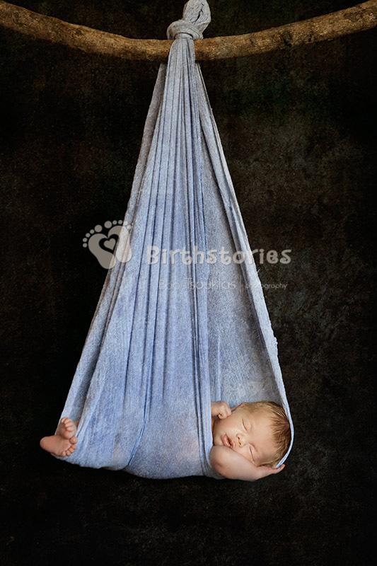 0038_Alexandros_newborn_2014