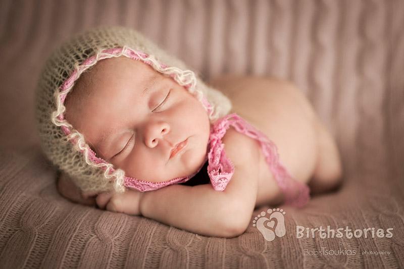 0037_Newborn_twins_2014