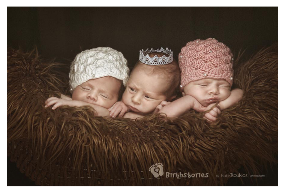 amazing_triplets_photography_12