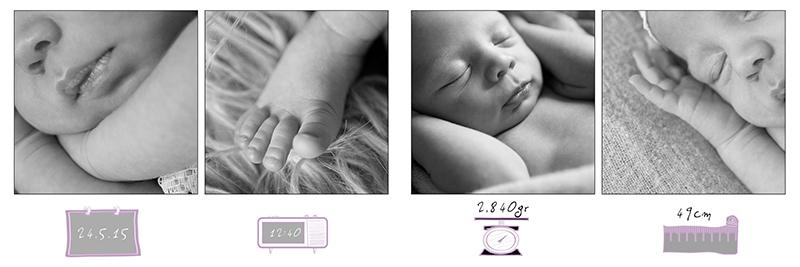 Maternity_to_birth_007