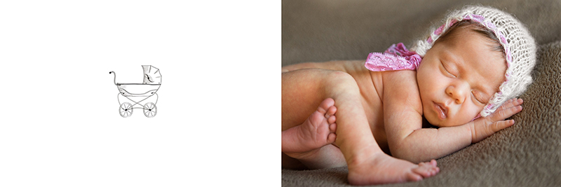 Maternity_to_birth_016