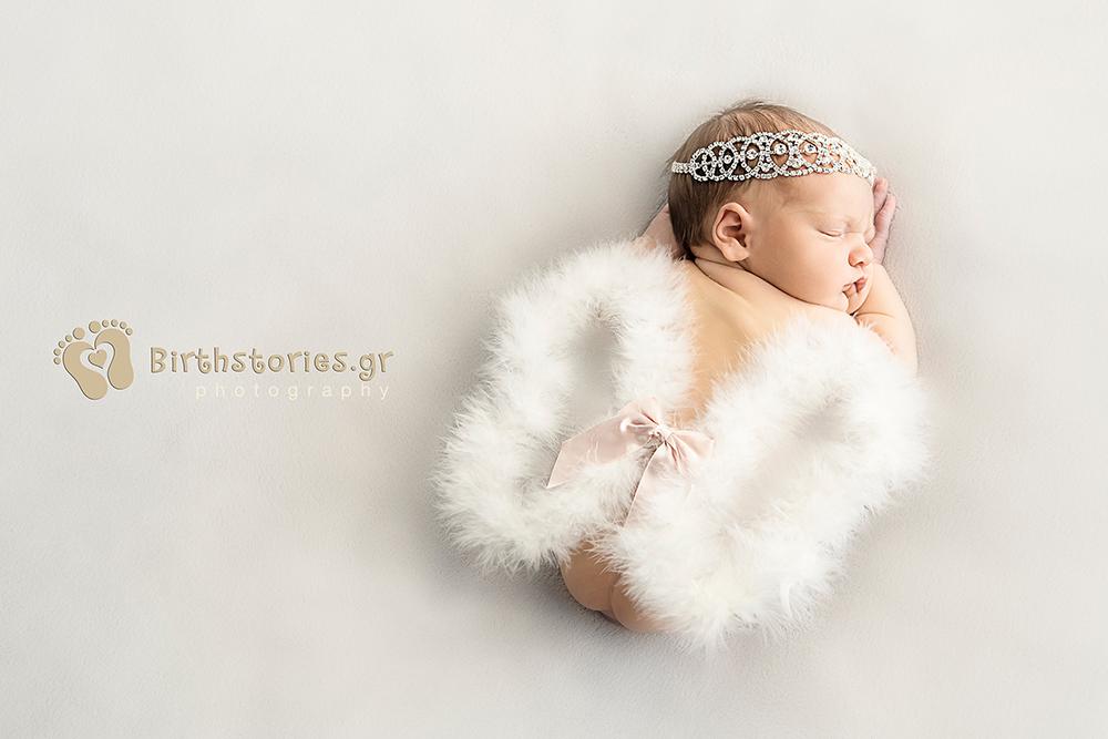 φωτογραφιες_μωρων_birthstories.gr031