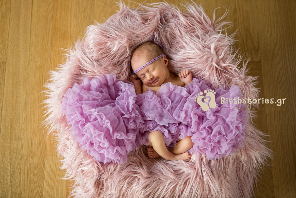 0005newborn-pregnacy-photography-athens-greece