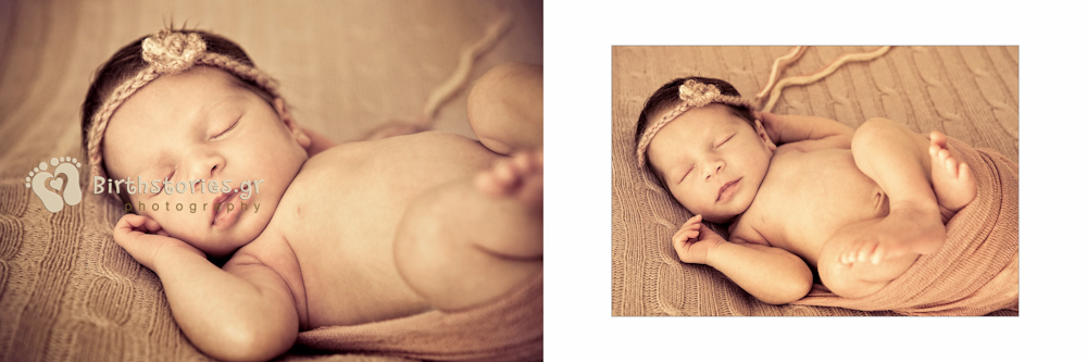 0002_newborn_photography_greece