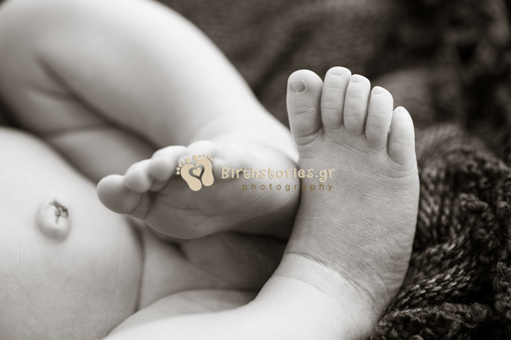 0004NEWBORN PREGNACY PHOTOGRAPHY ATHENS GREECE