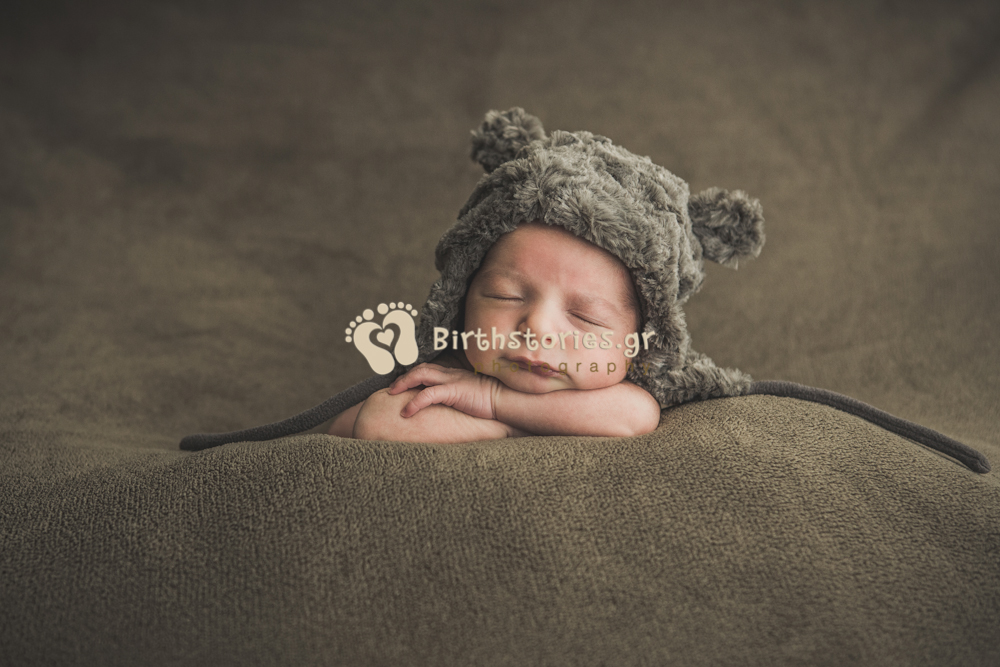 0016NEWBORN PREGNACY PHOTOGRAPHY ATHENS GREECE