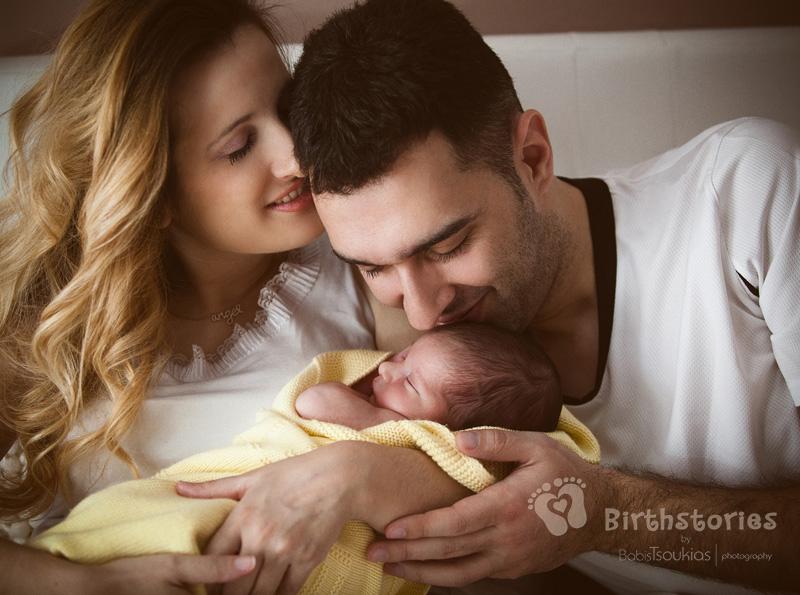 φωτογράφηση μωρών 4