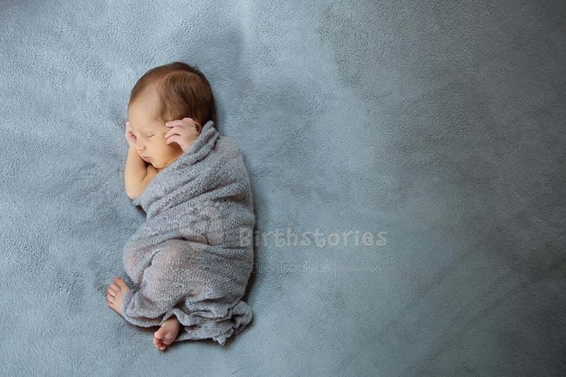 Νεογεννητο_μωρό_04