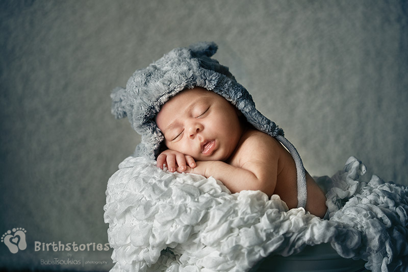0040_newborn_workshop_2014