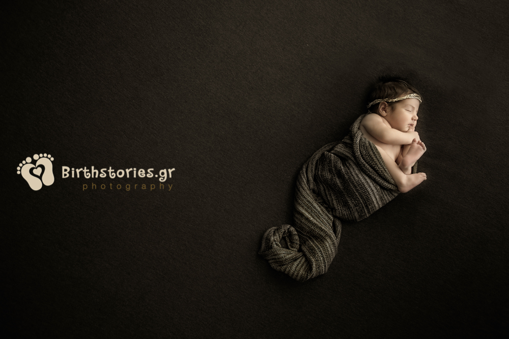 0004_newborn_photography_greece