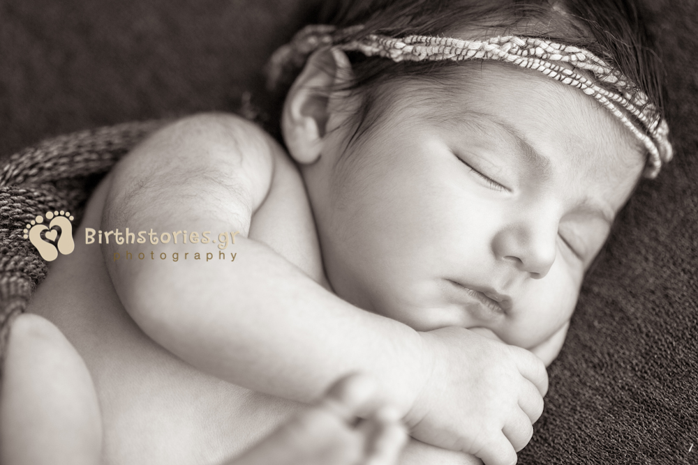 0005_newborn_photography_greece