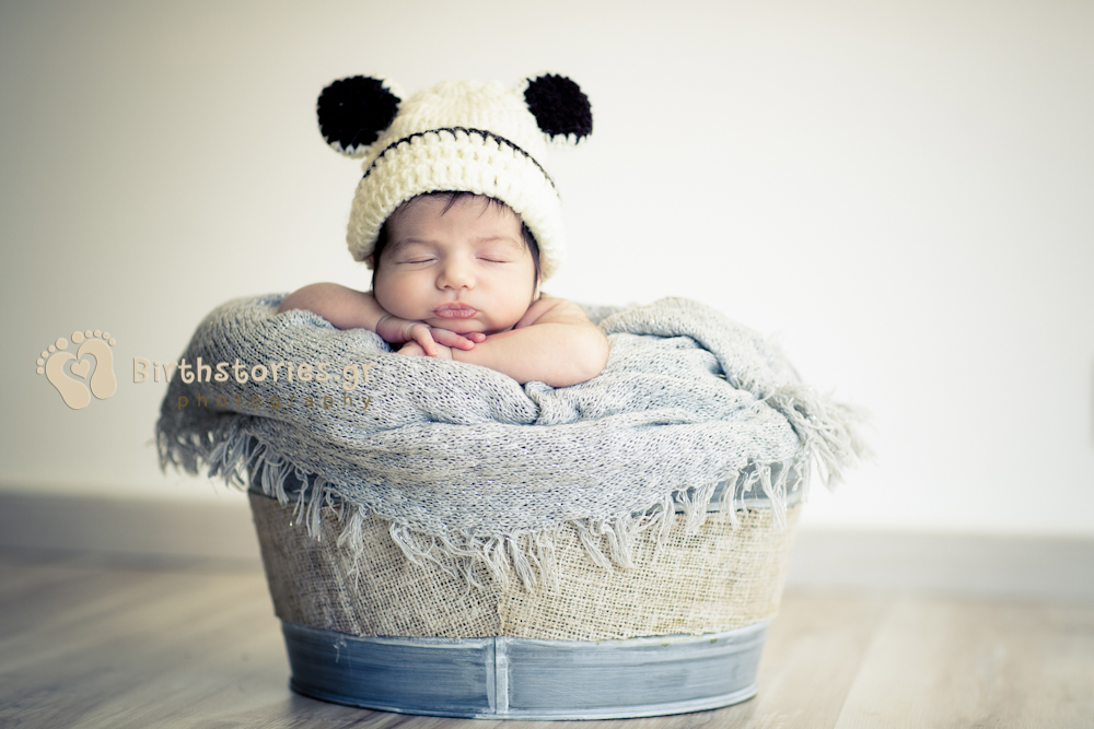 0007_newborn_photography_greece