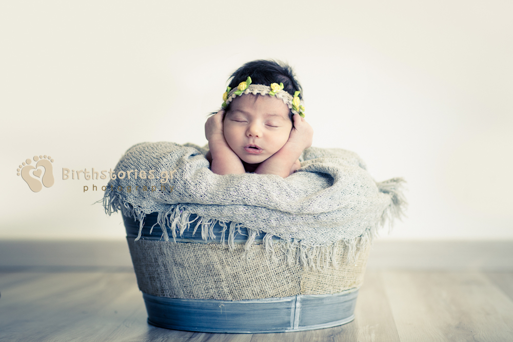 0008_newborn_photography_greece